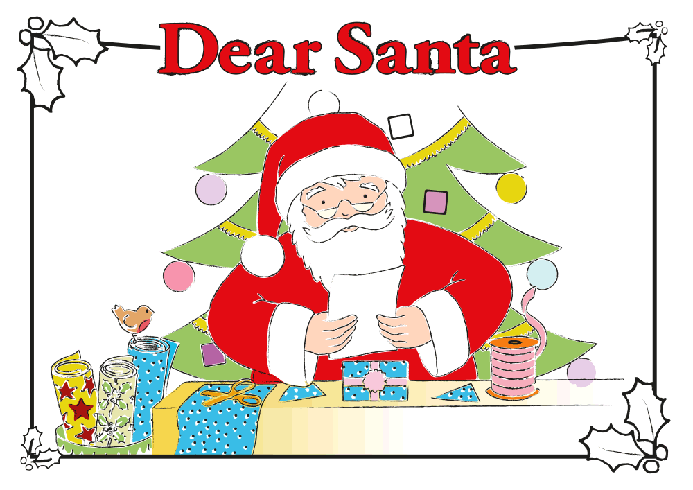 Colouring-Page-Santa_over