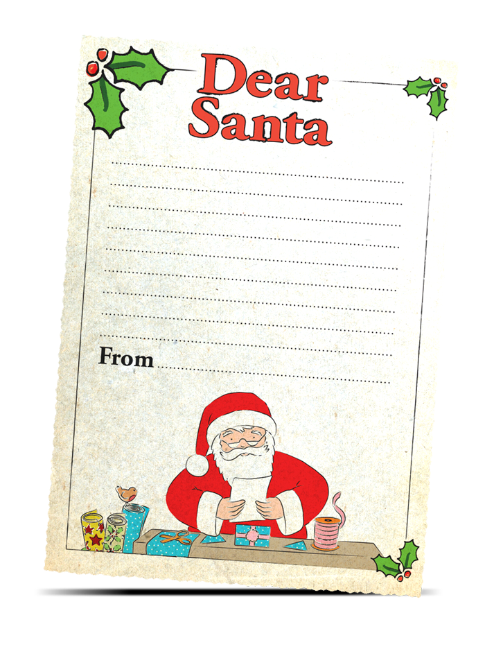 Slider_Letter-to-Santa_over