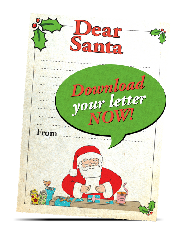 Slider_Letter-to-Santa_over-quote