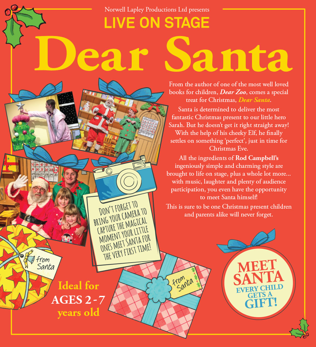 Dear-Santa-DL-spreads-flyer